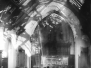 Church Fire 1959