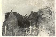 fire-graveyard