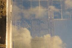 Window-31a