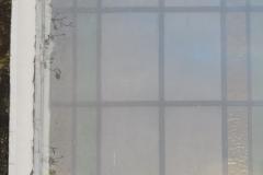 Window-6a