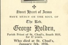 fr-holden-death