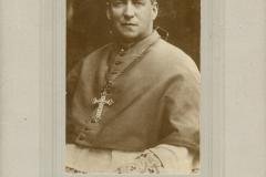 unknown-priest