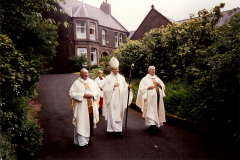 Arch-Bishop-Frs-Fleming-Billington