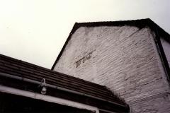 delph-cottage